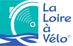 la_loire_a_velo