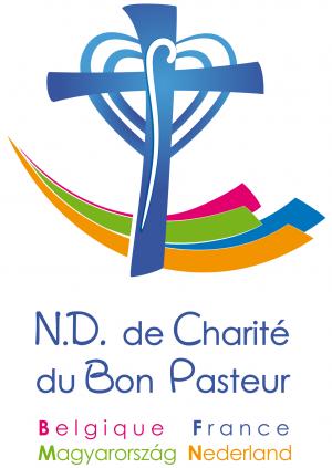 N.D. de Charité