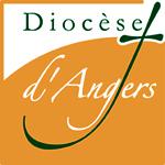 Diocèse d'Angers