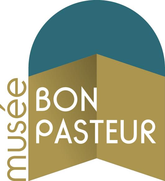 Logo_musée_Bon_Pasteur