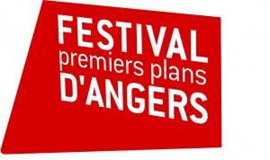 Festival des Premiers Plan - Logo