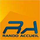 Logo Rando Accueil