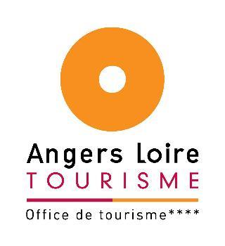 Office du Tourisme d'Angers