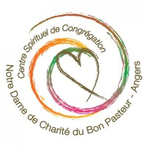 3_Centre_Spirituel